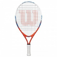 Tennis racket Wilson Us Open 19 16x17