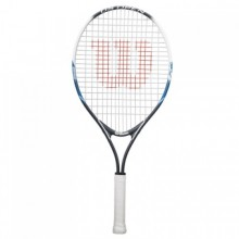 Tennis racket Wilson Us Open 25 16x19