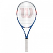 Tennis racket Wilson Us Open 16x19
