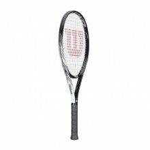 Tennis racket Wilson Six.Two 100