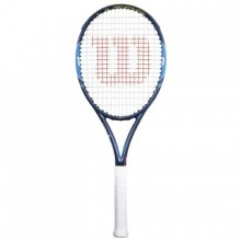 Tennis racket Wilson Ultra 97 16X19