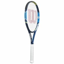 Tennis racket Wilson Ultra 98 16X19