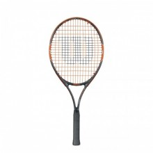Tennis racket Wilson Burn Team 25 16X17