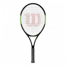 Tennis racket Wilson Blade Team 25 16X19