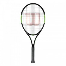 Tennis racket Wilson Blade Team 26 16X19