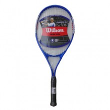 Tennis racket Wilson Fusion XL 16X19