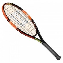 Tennis racket Wilson Burn 23 16x17