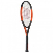 Tennis racket Wilson Burn 26S 18X16