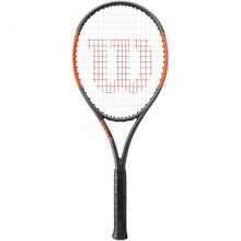 Tennis racket Wilson Burn 100 CV 16x19