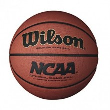 Basketball Wilson NCAA Highlight