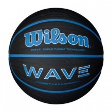 Basketball Wilson Wave Phenom