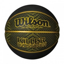 Basketball Wilson Killer Crossover