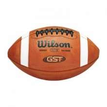 Football ball Wilson NCAA 1003 GST