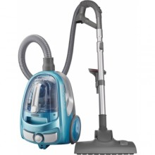 Vacuum cleaner Gorenje VC2102BCYIV