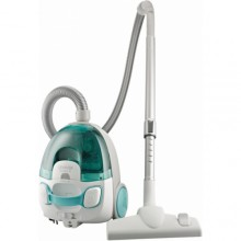 Vacuum cleaner Gorenje VCK1801BCYIV