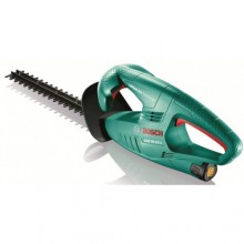 Cordless trimmer for grass Bosch AHS 35-15 LI
