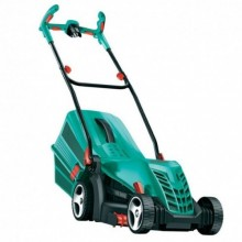 Electric trimmer for grass Bosch ARM 37