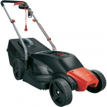 Electric grass trimmer Skil 0713AA