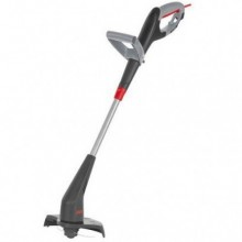 Electric grass trimmer Skil 0730AA