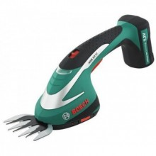 Cordless trimmer for grass Bosch AGS 7,2 LI