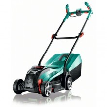 Cordless trimmer for grass Bosch Rotak 37 LI