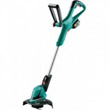 Cordless trimmer for grass Bosch ART 23-18 LI