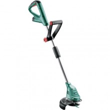 Cordless trimmer for grass Bosch ART 23-10,8 LI