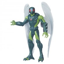 Action figure Hasbro Marvel Ultimate Spider-Man vs. The Sinister 6: Marvel's Vulture 6-In B5758/1
