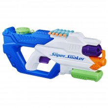 Toy Weapon Hasbro Nerf Super Soaker DartFire B8246