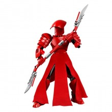 Building Bricks Lego Star Wars Elite Praetorian Guard LE 75529