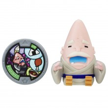 Figure Hasbro Yo-kai Watch Medal Moments Hungramps B5937