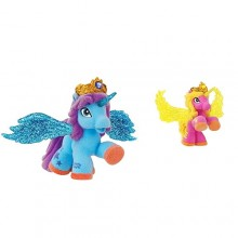 Figures Dracco Filly Stars 1+1 FL 81059