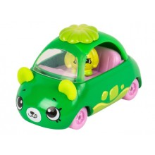 Playset Moose Toys Shopkins Series 1 Cutie Cars Jelly Joyride ME 56952