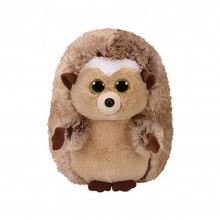 Soft Toy Ty Inc. Beanies Hedgehog Ida MR 96335
