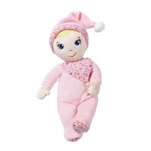 Soft Doll Zapf Baby Born First Love Cutie ZF 823446