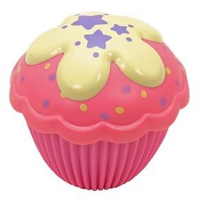 Emco Cupcake Surprise Amela Doll - Beli Harga Murah e0f0b25d26