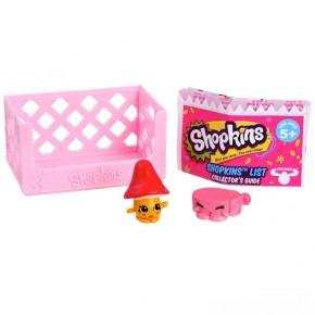 Figures Moose Toys Shopkins Season 4 Blind Basket Me 56078