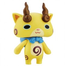 Figure Hasbro Yo-kai Watch Mood Reveal Komajiro B6047