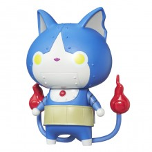 Figure Hasbro Yo-kai Watch Mood Reveal Robonyan B6047