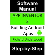 App Inventor 2 Building Android Apps - e-Books