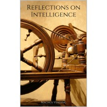 Reflections on Intelligence - e-Books