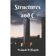 Structures and C - e-Books