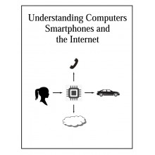 Understanding Computers, Smartphones and the Internet - e-Books