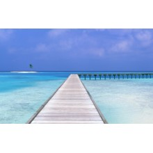 Beach Way Wallpapers - Photography for Download