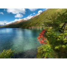 Glacier Lake 2 Wallpapers - Photography for Download