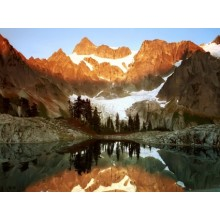 Mount Shuksan Wallpapers - Photography for Download