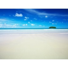 Paradise Beach Wallpapers - Photography for Download