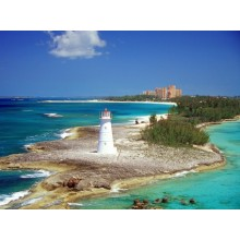 Paradise Island Nassau Wallpapers - Photography for Download