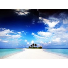 Paradise Island Wallpapers - Photography for Download