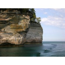 Pictured Rocks Wallpapers - Photography for Download